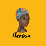 herosa-logo-yellow-background